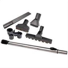 Standard Tool Set
