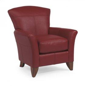 Jupiter Nuvo Chair