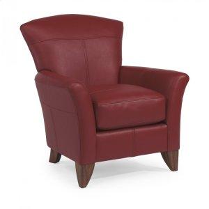 FLEXSTEELHOMEJupiter Nuvo Chair