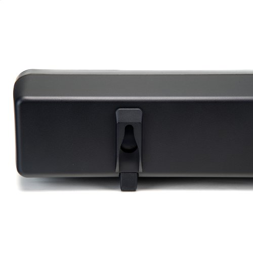 RSB-8 Sound Bar + Wireless Subwoofer