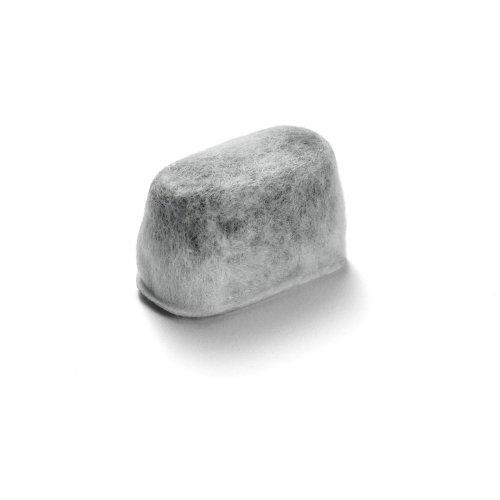 Water Filter Pod (3 Pack) for KCM111/KCM112 - Other