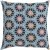 "Additional Francesco FNC-001 18"" x 18"" Pillow Shell with Polyester Insert"