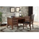 Writing Desk (Small) Product Image