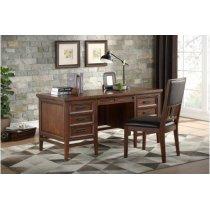 Executive Desk Product Image