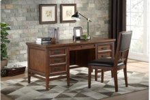 Writing Desk (Small)