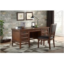 Executive Desk (Big)