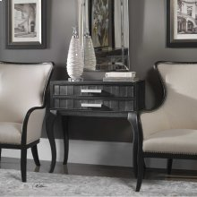 Arrone Console Table