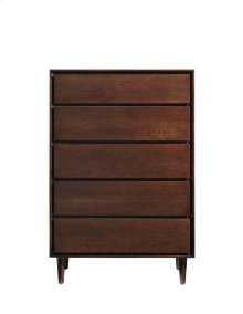 Jensen Chest of Drawers