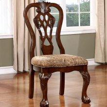 Elana Side Chair (2/box)