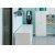 Additional Frigidaire 17.5 Cu. Ft. Chest Freezer