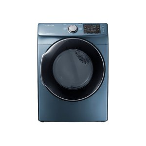 DV5500 7.5 cu. ft. Electric Dryer -