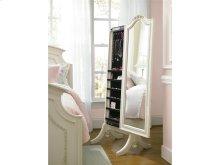 Cheval Storage Mirror