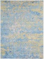Syn-40 Light Blue
