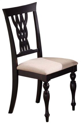 Embassy Dining Chair