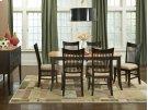 Astoria Dining Room Furniture Product Image