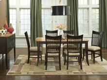 Astoria Dining Room Furniture