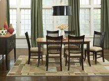 Astoria Dining Room Furniture