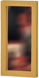 Accent Mirror Product Image