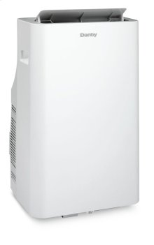 Danby 12,000 BTU Portable Air Conditioner