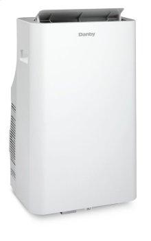 Danby 12,000 BTU Portable Air Conditioner
