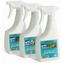 Assorted Capel Care Freshener