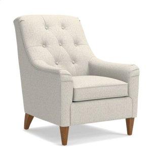 Marietta Stationary Chair