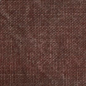 Rustico Pink Fabric