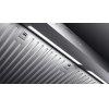 """Gaggenau 400 Series 400 Series Island Hood Stainless Steel Width 48"""" (120 Cm)"""