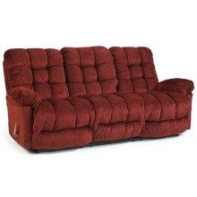 EVERLASTING Space Saver Sofa Chaise