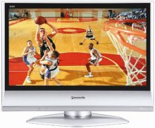"61"" Class DLP Technology Projection HDTV"