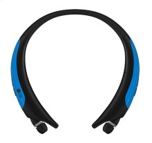 LG TONE Active Premium Wireless Stereo Headset