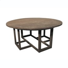 Alfresco Outdoor Coffee Table