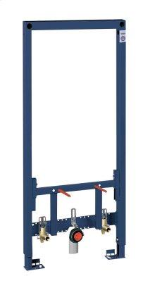 Rapid SL Element for bidet, 1.13 m installation height