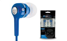 BDH220 In-Ear Headphones