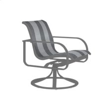 Quantum Swivel Rocker, Sling