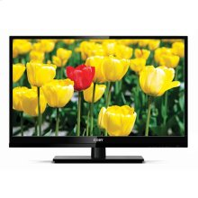32 Class (31.5 inch Diagonal) LED High-Definition TV