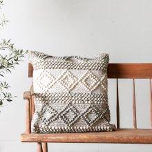 Joslin Pillow - Large