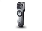ER-224S Men's Grooming Product Image