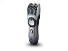 ER-224S Men's Grooming Product Image