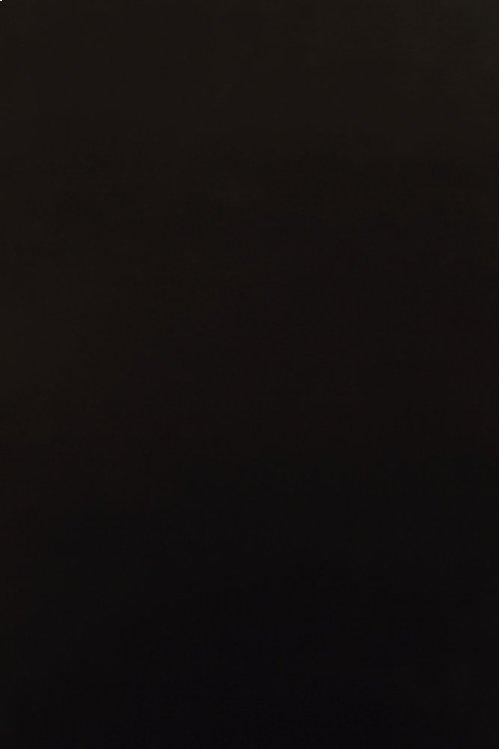 Emerald Home Home Decor 2 Drawer Night Stand-black B381-04blk