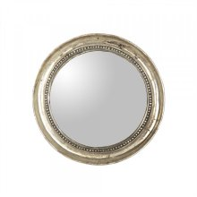 Angelika Mirror (convex)