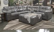 Hudson Sectional Product Image