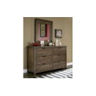 Fulton County Dresser Product Image