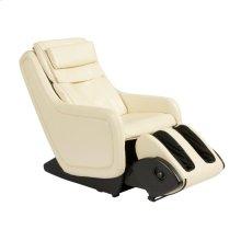ZeroG 4.0 Massage Chair - Massage Chairs - BoneS fHyde