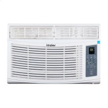 8,000 BTU 10.8 EER Fixed Chassis Air Conditioner