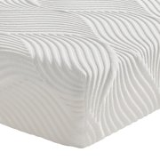 "10"" California King Mattress Product Image"