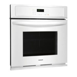 Frigidaire 27'' Single Electric Wall Oven