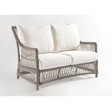 West Bay Loveseat