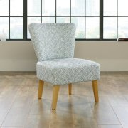 Marley Accent Chair Product Image