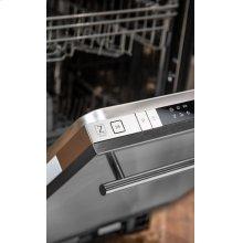 Snow Stainless Steel Dishwasher